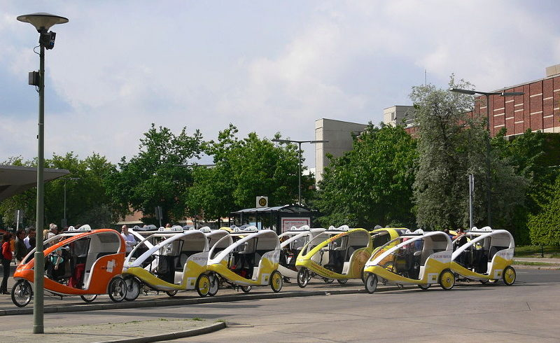 Velotaxis © Andreas Praefcke, CC-BY-3.0
