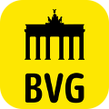 BVG App