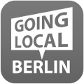 Going Local - App
