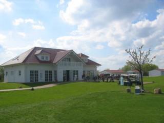 Golf Ressort Berlin Pankow
