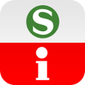 S-Bahn App