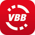 VBB App