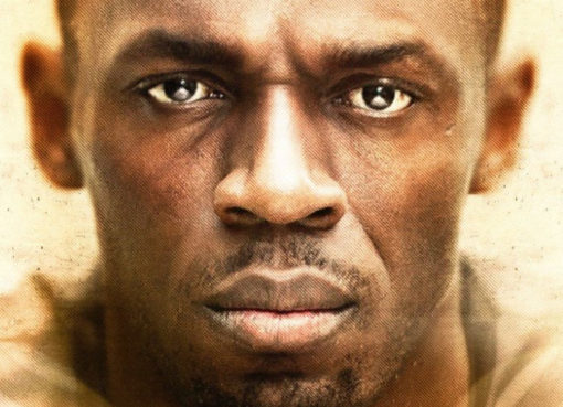I am Bolt © Universal Pictures, Key Art Foto: Craig Sugden