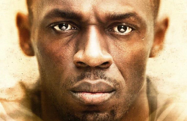 I am Bolt © Universal Pictures, Key Art Foto: Craig Sugden